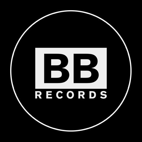 Black Butter Records's avatar