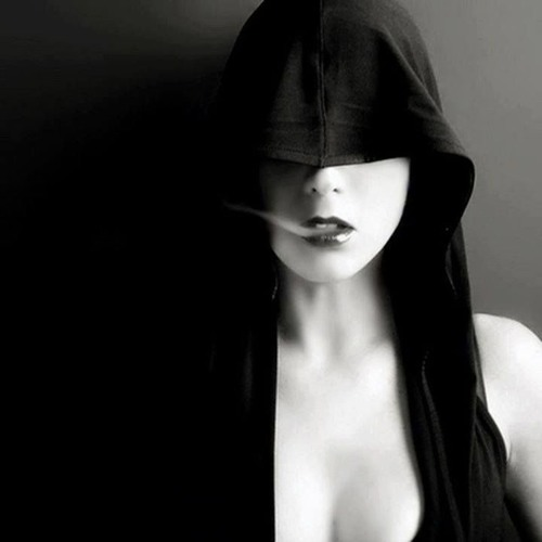 Snyde (Misophonia)'s avatar