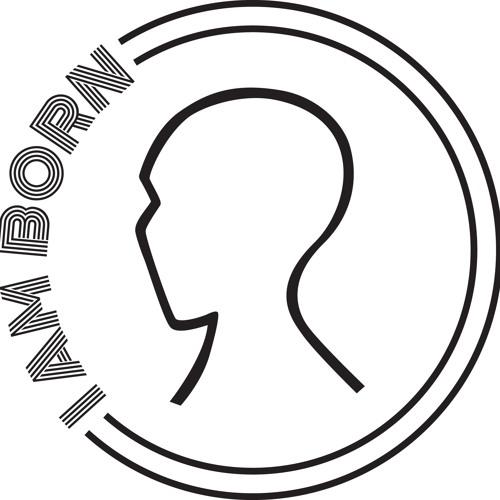 BORN's avatar