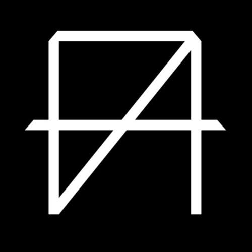 Foundation Artists's avatar