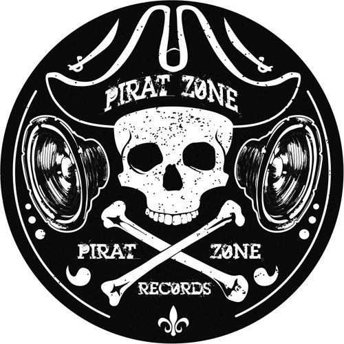 PIRAT ZONE Records's avatar