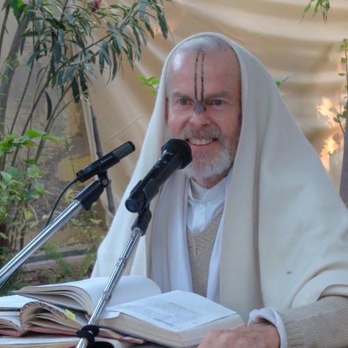 Mahanidhi Swami's avatar