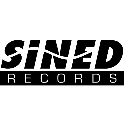 SiNED RECORDS's avatar