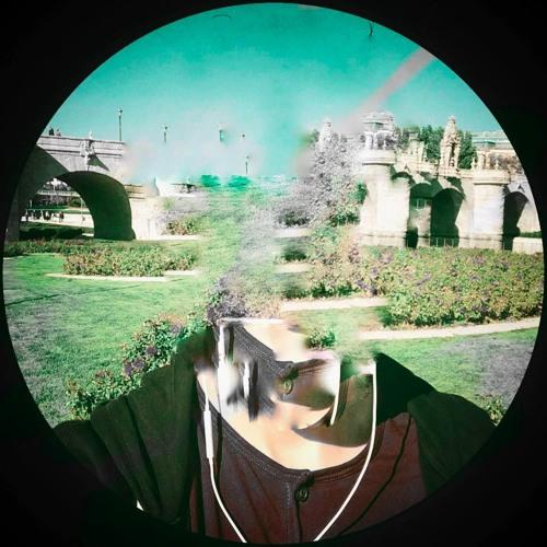 Myself's avatar