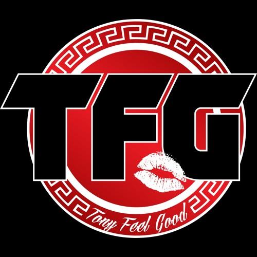 Tony Feel Good's avatar