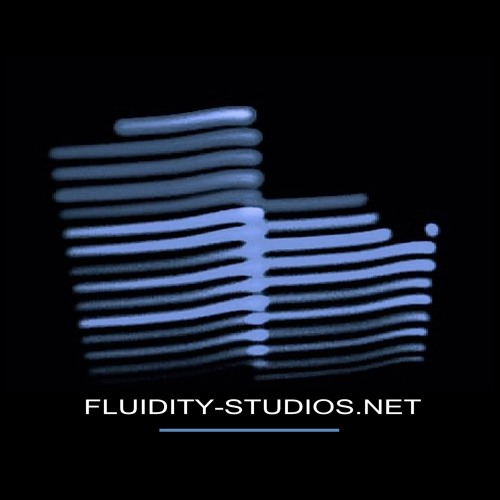 FLUIDITY - STUDIOS's avatar