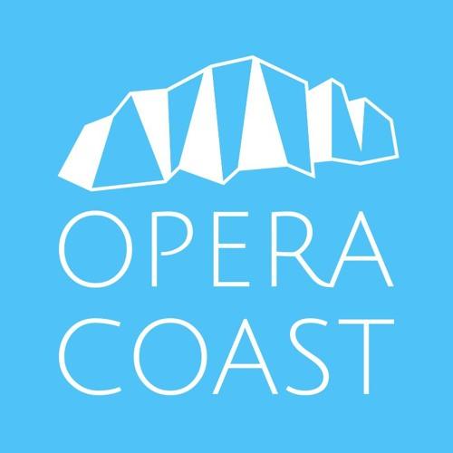 OperaCoast's avatar
