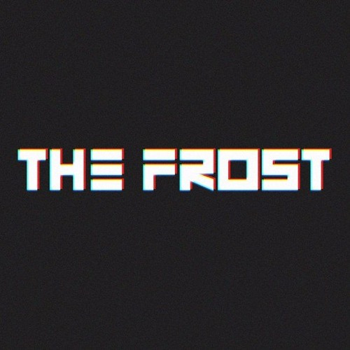 The Frost's avatar