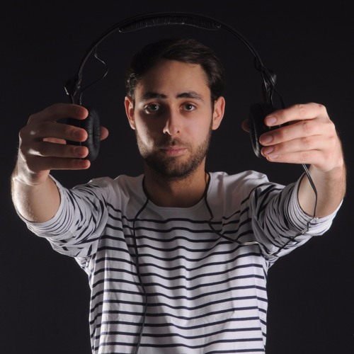 Matthieu Gova's avatar