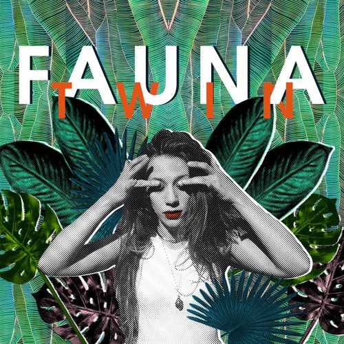 FAUNA TWIN's avatar