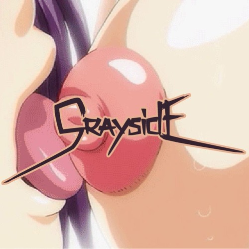 G R A Y S I D E's avatar