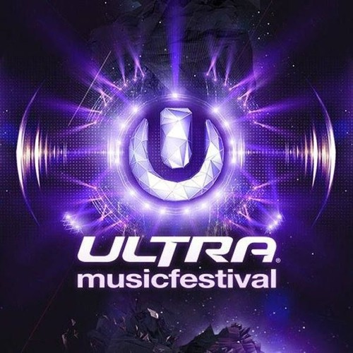 Ultra Miami 2016 IDs 2's avatar
