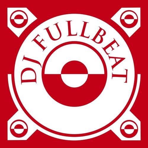 DJ Fullbeat's avatar
