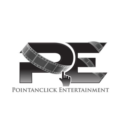 POINTANCLICK MEDIA's avatar