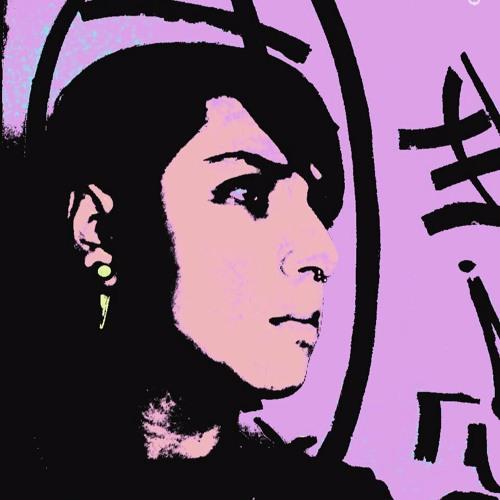 Fefeh Iametti's avatar