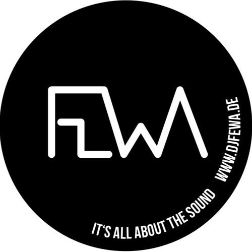 DJ-Fewa's avatar