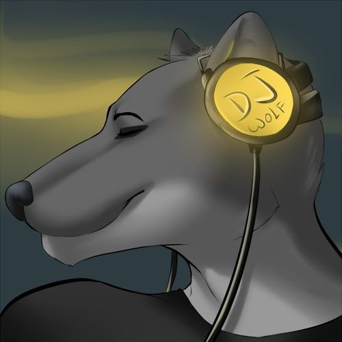 DJ wolf 92's avatar