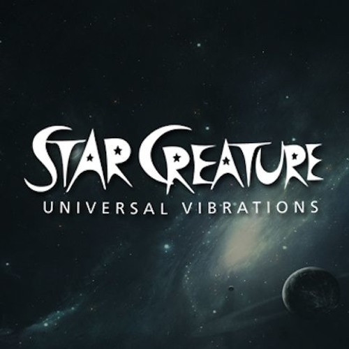 Star Creature Records's avatar