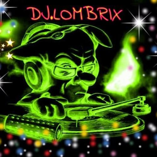 Dj LombriX's avatar