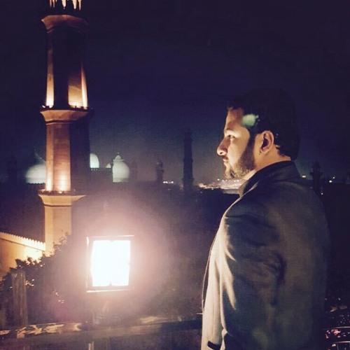 Faisal Jahanzeb's avatar