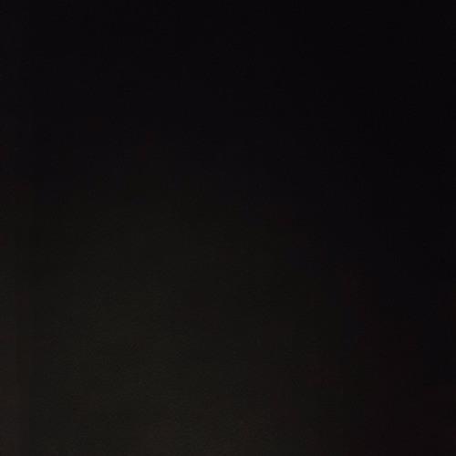 xahra143's avatar