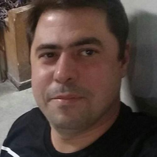 Alan Delane Melo Almeida's avatar
