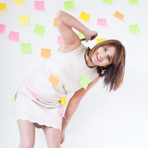 Creative Thinking Co.'s avatar
