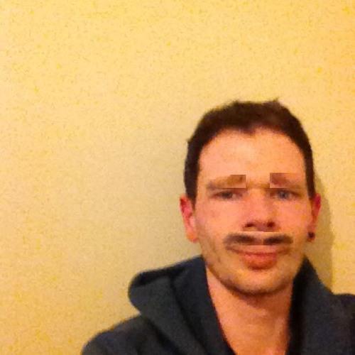 Mr. Cellaneous's avatar