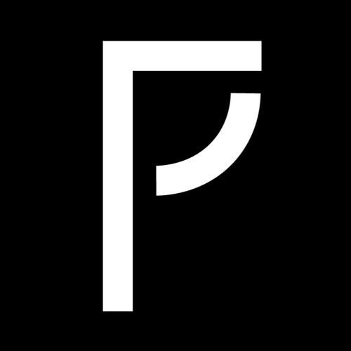 PROT3GE Music's avatar