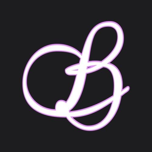 ℬ T M's avatar