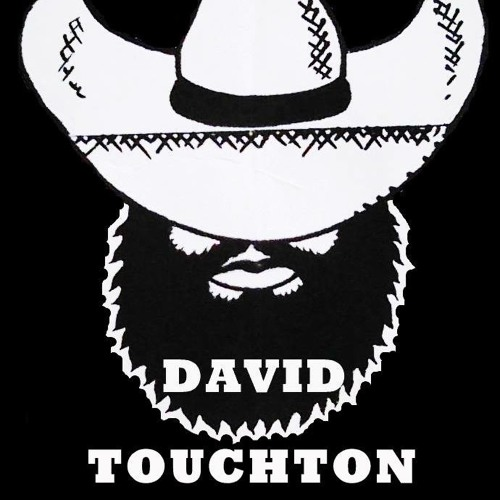 David Touchton's avatar