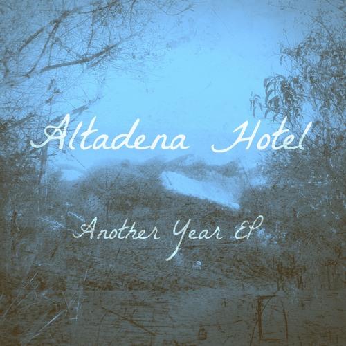Altadena Hotel's avatar