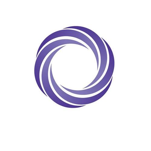 CentreInfection's avatar