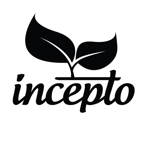 Incepto Music's avatar
