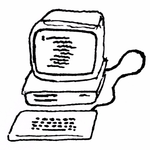 Balkan I/O's avatar