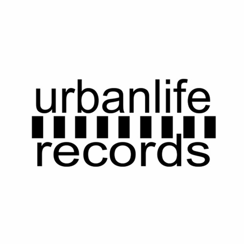 Urbanlife Records's avatar