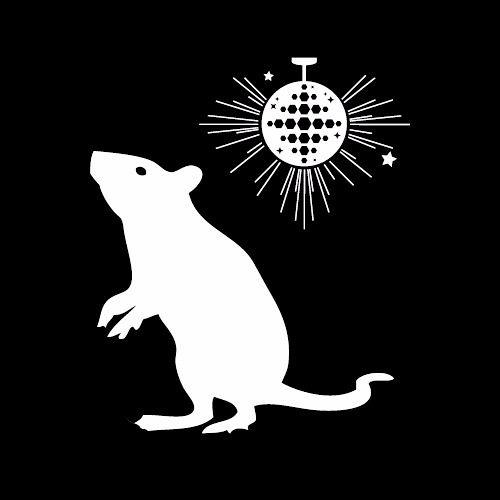 LetzRatz | 렡즈랱즈's avatar