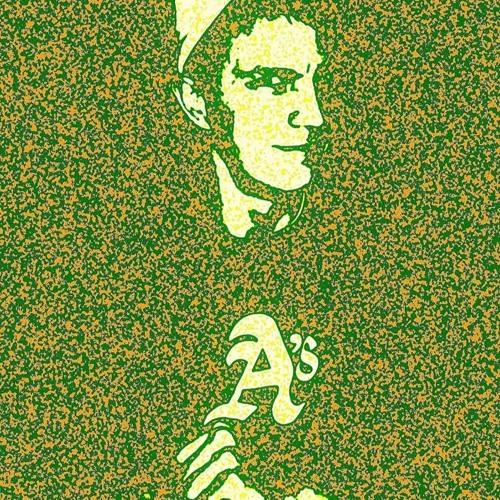 Madlo Max's avatar