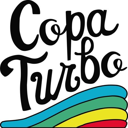 CopaTurbo's avatar