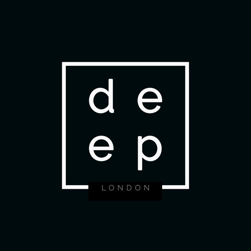 Deep London's avatar