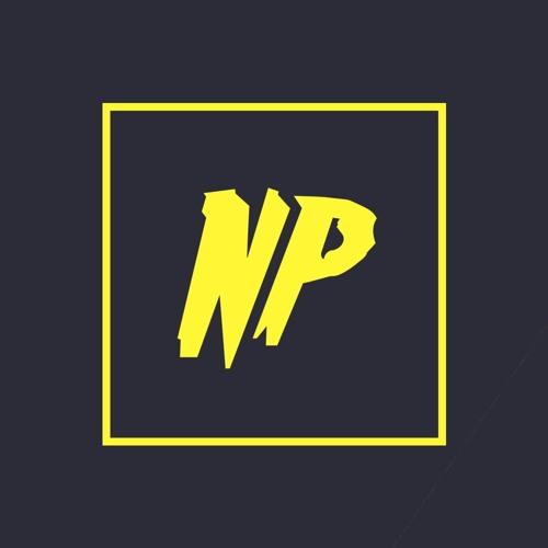 NIGHTPANTHER's avatar