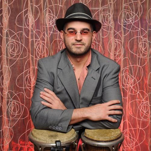 Mr.BongoMan's avatar