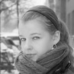 Sophia Foertsch