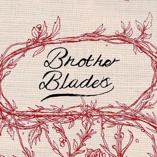 Brother Blades's avatar