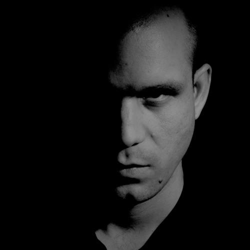 santiago szelenko's avatar