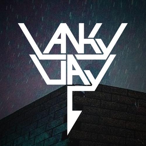 Lanky Jay's avatar