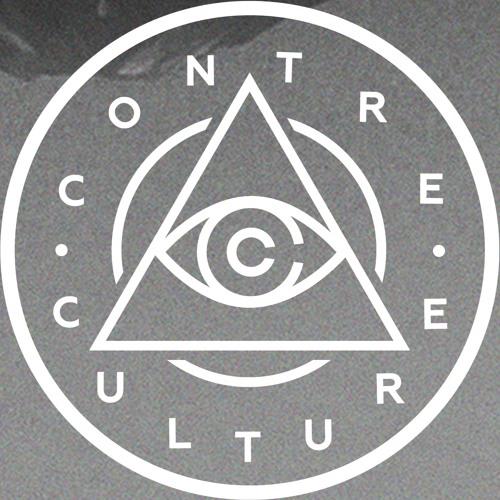 ContreCulture's avatar