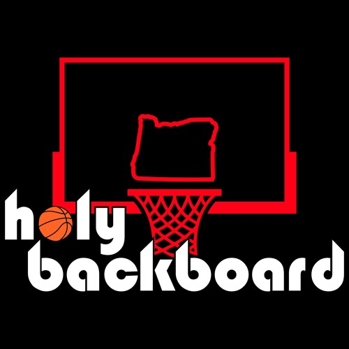 Holy Backboard's avatar