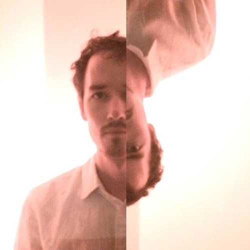 christopherscullion's avatar