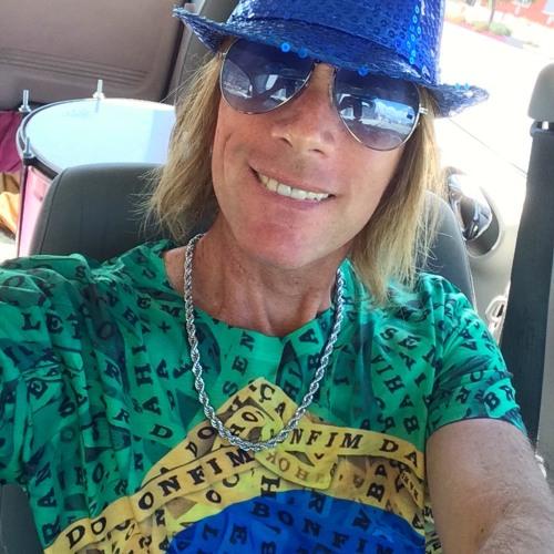 Kirk Brundage's avatar